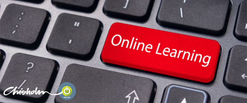 <h2><a href='/blog/pages/post.aspx?ItemID=22'>What does an online learning world look like for you?</a></h2>