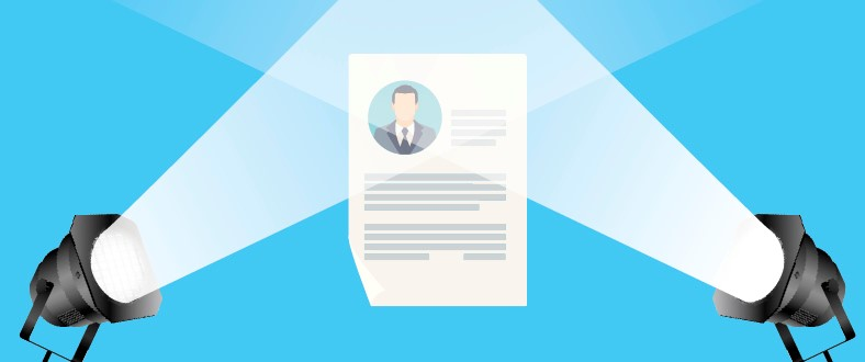 <h2><a href='/blog/pages/post.aspx?ItemID=40'>3 ways to make your resume stand out </a></h2>
