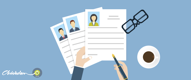 <h2><a href='/blog/pages/post.aspx?ItemID=27'>Resume 101 - Get ahead of the crowd with a standout resume</a></h2>