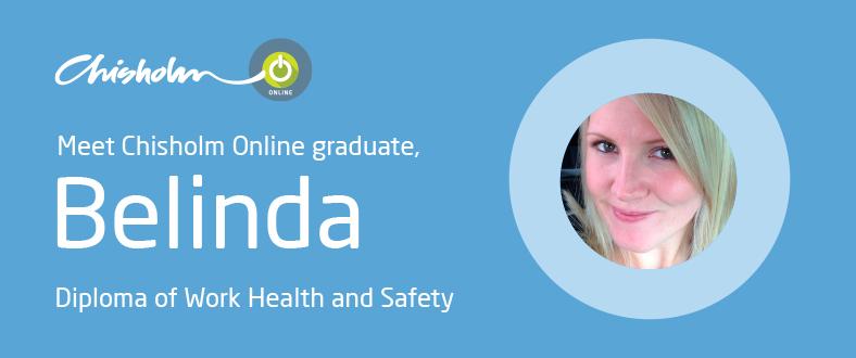 <h2><a href='/blog/pages/post.aspx?ItemID=7'>Meet graduate, Belinda</a></h2>